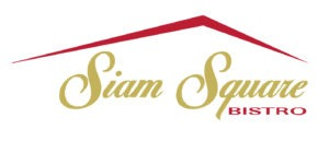 Siam Square Bistro, 8152 Glattpark (Opfikon)/ZH